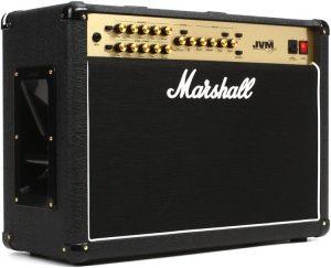 Marshall DSL5CR 1×10″ 5-watt Tube Combo Amp