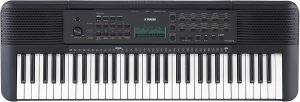 Yamaha PSR-E273 61-key Portable Arranger